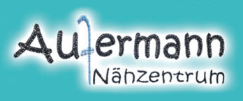 Aufermann Nähzentrum